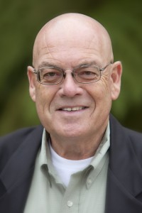 Bill-Watkins