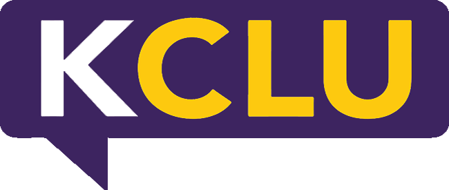 KCLU_Logo_650_stretch