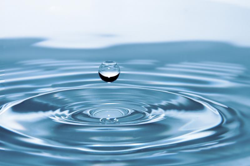 WATER_0