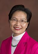 Chia-Li Chien, PhD, CFP®, PMP®