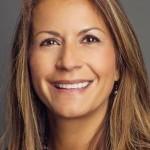 Jennifer Bacarella, AIF, CWS
