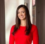 Liz Campana, CFP