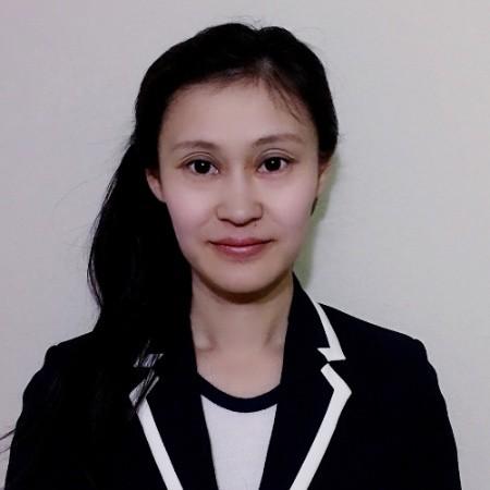 Dr Shine Lei