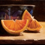 3-blood_oranges