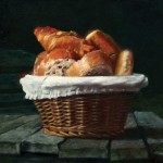 4-petite_dejeuner_de_pain