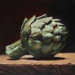 5-artichoke