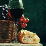6-Wine-and-Bread