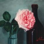 7-rose-et-vin