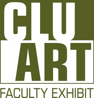 CLU Art Faculty Exhibit