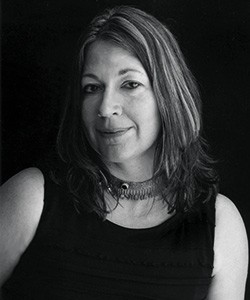 Carol Henry