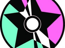 Clufest logo