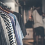 apparel-attire-blur-994517