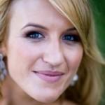 Kristi Wolzmuth Staley