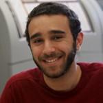 George Nasr