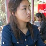 Su Ji Hong