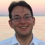 Michael Sklar