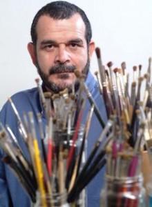 Hernán Miranda