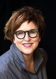 Regina-Jacobson-portrait