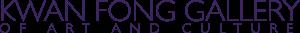 kf-logo2