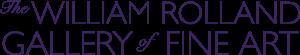 rolland-logo