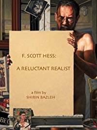 F. Scott Hess - A Reluctant Realist