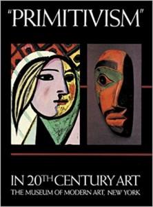 Museum of Modern Art -Primitivism in 20th Century Art