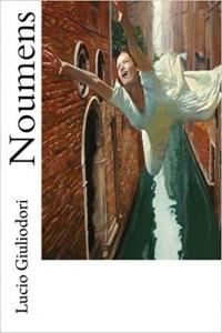 Lucio Giuliodori - Noumens