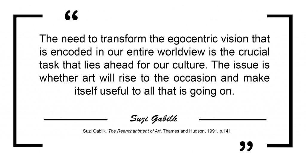 09_Gablik_The need to transform